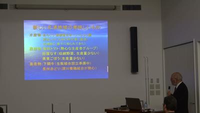 20111218132411(3).jpg